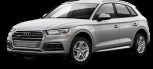 Private Car Rental Dallas